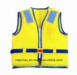 Best Price Reflective Safety Clothing