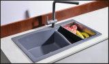 Best Granite Silgranit Kitchen Sink Composite Sinks