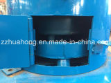 Huahong Mining Machine Gold Centrifugal Concentrator Ce Certificate