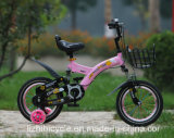 High Quality Children Bicycle with New Design