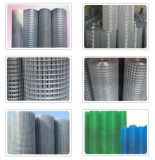 Direct Factory Cheap Welded Wire Mesh