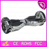 Promotion Product King Sports 6.5 Inch Skateboard Two Wheel Smart Balance Electric Scooter G17A124j