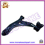 Suspension Front Right Control Arm for Mazda (B32h-34-300) Lower Arm