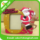 Santa Claus Factory Supply Photo Frame (SLF-PF053)