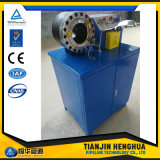 Hot Sale Automatic Crimping Machine Used in Hydraulic Field