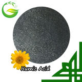 Organic Humic Acid +Boron Water Soluble Fertilizer