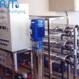 Drinking RO Water Filtration System