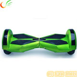 Smart 8 Scooter Two Wheels Hover Board Balance Scooter