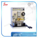 Xt0090 Pneumatic Code Printing and Stamping Machine