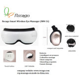 Smart Foldable Wireless Eye Massager with Music Function