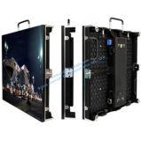 P3.1 P3.9 P4.8 P6.2 Indoor & Outdoor Stage Rental LED Display