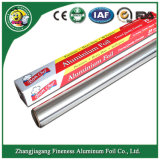 Alibaba China Promotional Food Packing Aluminium Foil Wrapper
