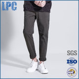 OEM Brand Fashion Cotton Slim Fit Little Feet Pants