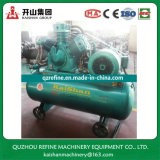 KAH-5.5 4kw 181psi Two Stage AC Industrial Air Compressor