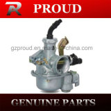 Wave100 C110 Carburetor China High Quality Motorcycle Spare Parts
