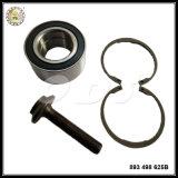 Wheel Bearing Kit (893 498 625 B) for Audi