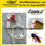 Kobold Hand Trigger Sprayer, Disinfect Sprayer