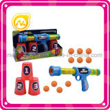 The Safest Toy Gun Air Gun for Everybaby