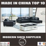 L Shape Sectional Sofa with Lawson Style