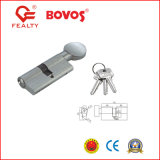Zinc/ Brass /Aluninum Door Lock Cylinder (7003SN-C01-C)