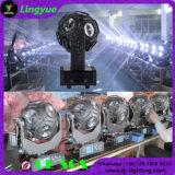 Infinite Rotating Football 12X12W Moving Head Beam LED 120W