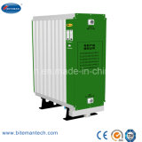 5% Purge Air Biteman Modular Desiccant Air Dryer (-20º C PDP)