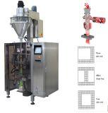 Automatic Bag Forming Filling Metering Packaging Machine