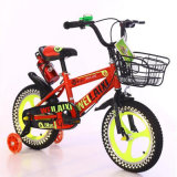 Hihg Quality Kids Bicycle with New Design