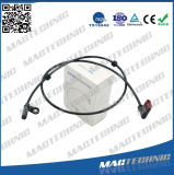 New ABS Wheel Speed Sensor 2049050100 for Mercedes Benz