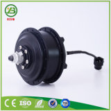 Jb-92q Hot Selling High Torque BLDC Front Wheel Hub Motor