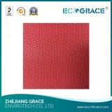 Food Processing 100 Micron PP Material Liquid Filter Press Fabric