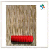 7 Inch Water Based Painting Art Roller
