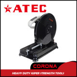 2200W Hand Machine Power Tools Cut off Machine (AT7999)