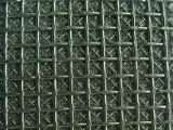 5 Lays Sintered Wire Mesh/ Stainless Steel Sintered Mesh Filter
