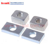 DIN798 Special Foundation Square Nuts