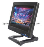 """12.1"""" on-Camera 3G-SDI LCD Monitor for Photograh and Broadcasting"""
