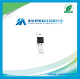 Silicon NPN Power Transistor 2sc2168 of Electronic Component