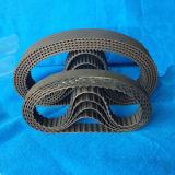 Auto Timing Belt, Transmission Belt, Rubber Belt 322 326 330 334 337 L