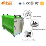 Hho Hydrogen Generator Fuel Saver Automatic Soldering Machine