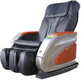 Commercial Automatic Paper Operated Massage Chair Rt-M02