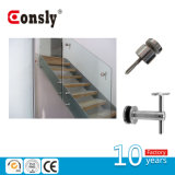 High Quality Stainless Steel Laminated& Tempered Galss Railing System