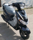125cc/150cc Gas Scooter