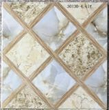 Glazed Ceramic Wall Floor Tiles