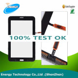 New for Samsung Galaxy Tab 3 Lite T111 Touch Screen, Digitzer for Samsung T111 Touch Digitizer Glass
