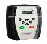 Air-Conditional Chiller Pump Controller B605b Series 220V