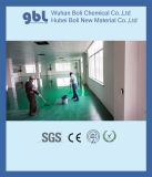 GBL Economic Building Material Epoxy Floor Paintings