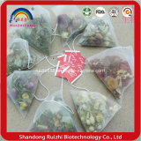 Dried Natural Organic Flower Drink Tea 12years OEM Factory