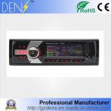 Car Radio Stereo in-Dash Bluetooth V2.0 MP3 Music Player