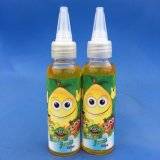 Organic Premium Wholesale E-Liquid Better Than Vaporever