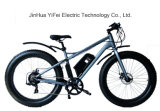 High Power 26 Inch Fat Electric Bicycle Electric Bike Ebike